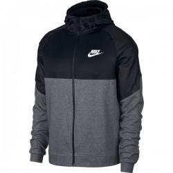 Veste Nike taille L